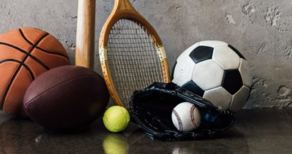 Benefits of Multiple Sports